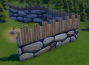 preview:wall-uvtilingwall.png
